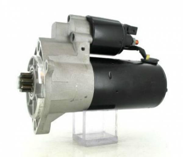 Anlasser VOLKSWAGEN LT, 2.0kW 12V