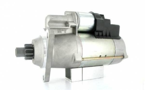 Anlasser Bosch 0001330008 SCANIA, 6.0kW 24V