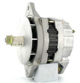Lichtmaschine CASE CATERPILLAR FORD VOLVO, 145A 12V