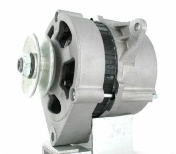 Lichtmaschine CITROEN, 30A 12V