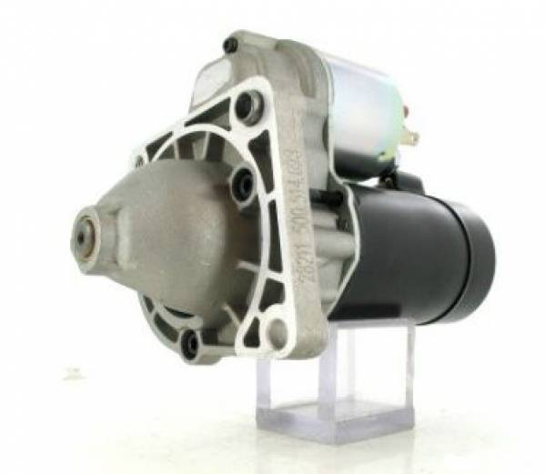 Anlasser FIAT LANCIA, 0.8kW 12V