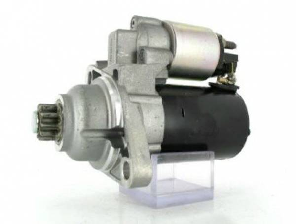 Anlasser Bosch VOLKSWAGEN AUDI SEAT 0001120408, 1.0kW 12V