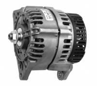 Lichtmaschine Mahle MG562 IA1203 für MASSEY FERGUSON, 120A 12V