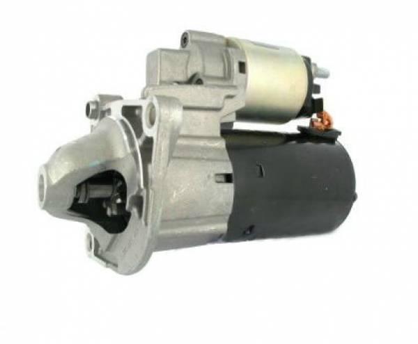 Anlasser Bosch ALFA ROMEO 0001107479, 1.4kW 12V