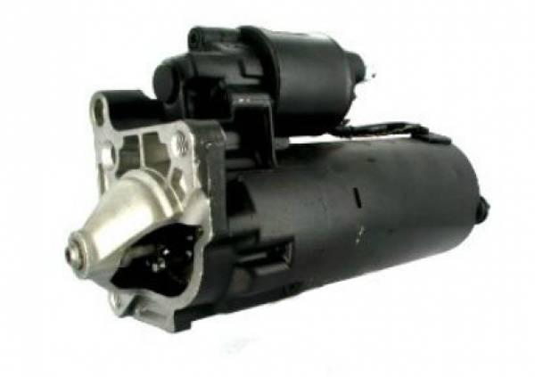 Anlasser Bosch RENAULT VOLVO MITSUBISHI 0001108182, 1.7kW 12V