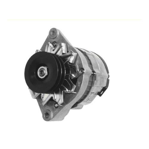 Lichtmaschine Iskra Letrika VOLVO (BM) IA0855, 70A, 12V