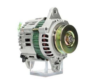 Lichtmaschine für ISUZU HITACHI, 50A 24V