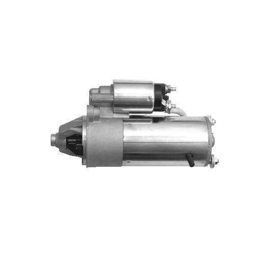 Anlasser Iskra Letrika FORD IS9332, 2.2kW, 12V