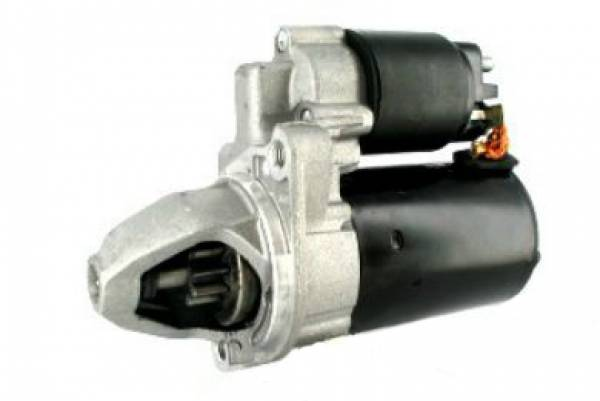 Anlasser MERCEDES-BENZ, 1.1kW 12V