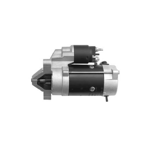 Anlasser Iskra Letrika PEUGEOT IS1145, 2.6kW, 12V