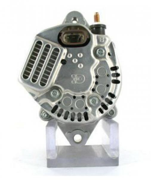 Lichtmaschine Alternator Generator Denso 101211