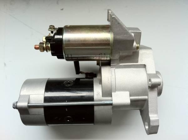Anlasser Mitsubishi Canter, 3.2kW, 24V
