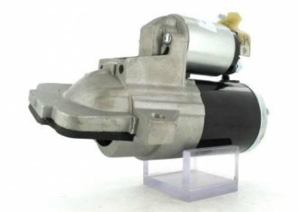 Anlasser MAZDA MX-5 III, 12V