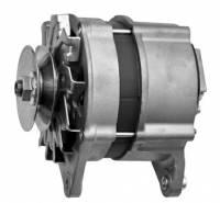 Lichtmaschine Mahle MG341 IA1391 für SABRE PERKINS, 55A 24V