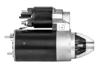 Anlasser Mahle MS159 IS1428 für HATZ, 1.6kW 24V