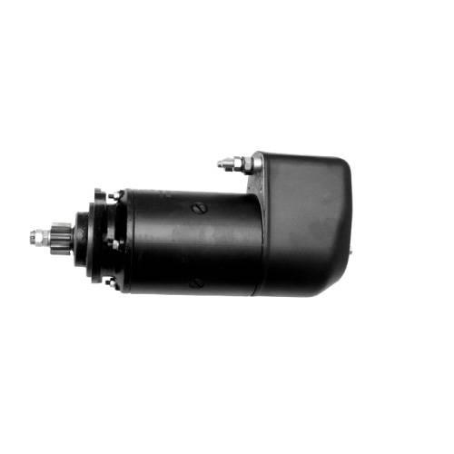 Anlasser Iskra Letrika BEDFORD IS9092, 3.0kW, 12V