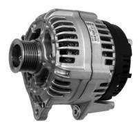Lichtmaschine Iskra Letrika RENAULT IA1436, 150A 12V