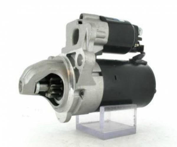 Anlasser MINI, 0.9KW 12V