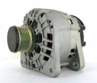 Lichtmaschine für RENAULT DACIA NISSAN, 120A 12V