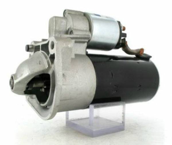 Anlasser VOLVO, 2.2KW 12V