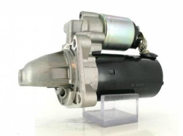 Anlasser Bosch 0001108430 FORD, 1.4kW 12V