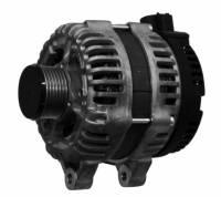 Lichtmaschine Mahle MG11 IA1430 für CITROEN PEUGEOT, 150A 12V