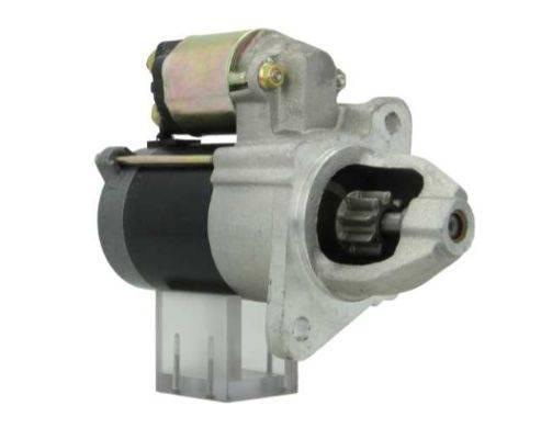 Anlasser für NISSAN, 0.8kW 12V