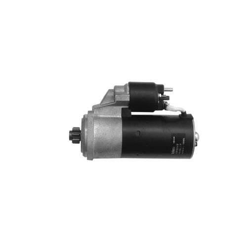 Anlasser Iskra Letrika DEUTZ DITER IS1062, 2.0kW, 12V