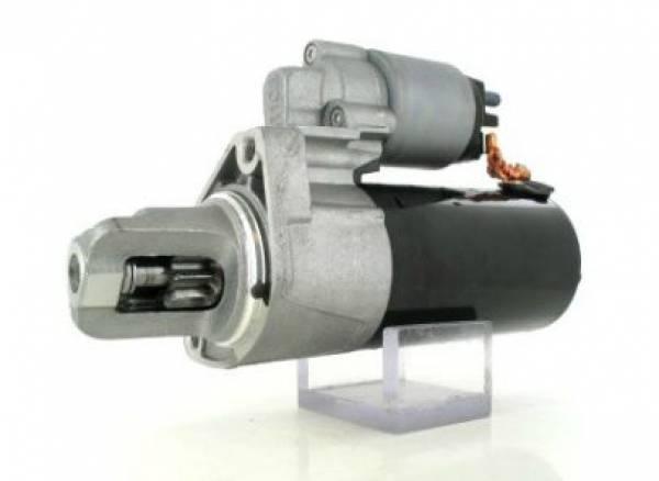 Anlasser Bosch 0001115108 MERCEDES-BENZ, 1.8kW 12V