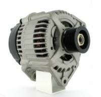Lichtmaschine Denso DAN008 LAND ROVER, 100A 12V