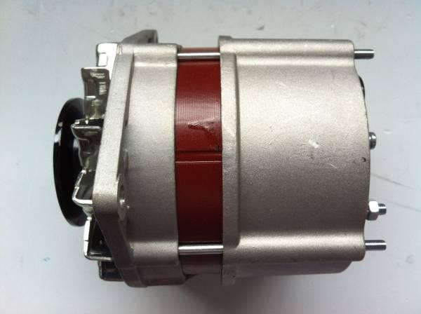 Lichtmaschine für FENDT IVECO MERCEDES-BENZ, 65A 12V