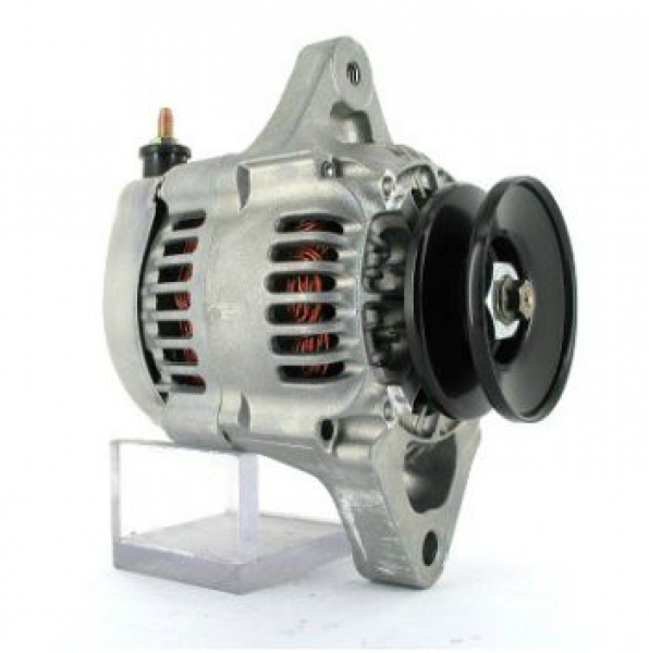 Lichtmaschine Alternator Generator Denso 101211