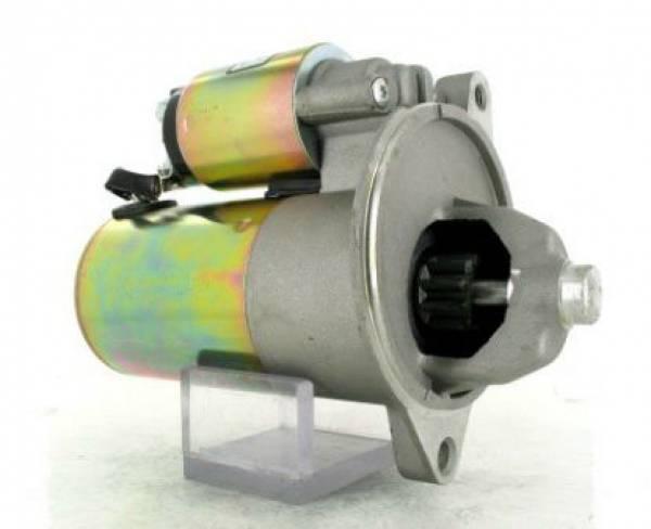 Anlasser FORD USA F-SERIE 7.5 V8, 1.4KW 12V