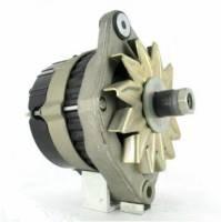 Lichtmaschine Valeo A13N270 VOLVO PENTA, 40A 24V