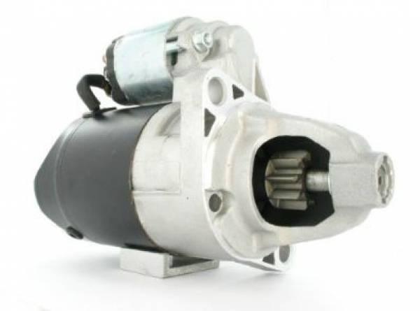Anlasser TOYOTA DAIHATSU, 0.8kW 12V