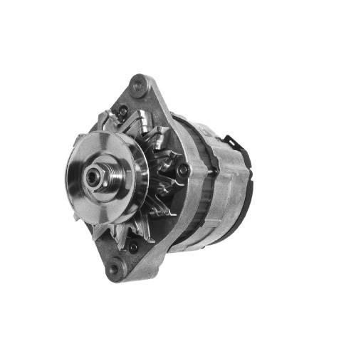 Lichtmaschine ISKRA IA0665 John Deere, Renault Agrar 65A, 12V
