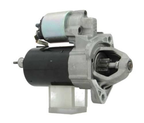 Anlasser Bosch 0001107073 für AUDI VOLKSWAGEN, 1.1kW 12V