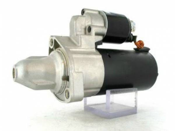 Anlasser MERCEDES-BENZ, 1.4kW 12V