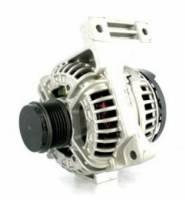 Lichtmaschine Bosch 0124525029 VOLVO, 140A 12V