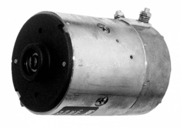 Gleichstrommotor Mahle MM183 IM0033 für SMITHS, 1.6kW 12V