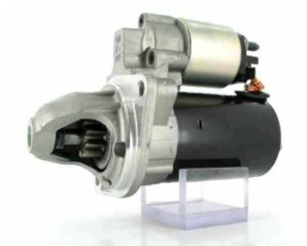 Anlasser Bosch 0001107423 BMW, 1.2kW 12V