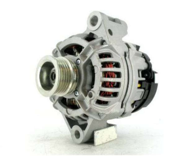 Lichtmaschine ROVER, 65A 12V