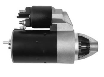 Anlasser Mahle MS436 IS1152 für HATZ BOMAG, 1.0kW 12V