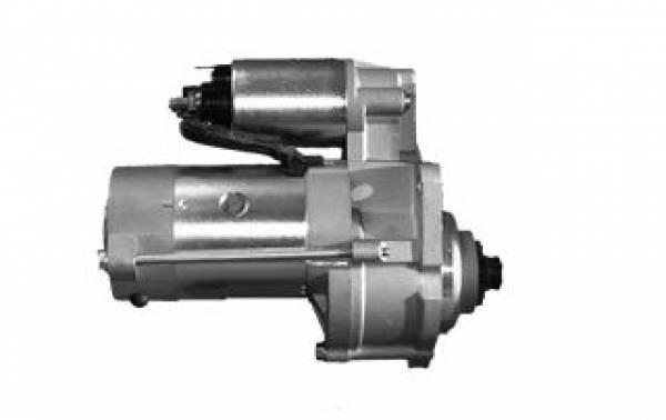 Anlasser Mitsubishi Wiedemann, 2.0kW, 12V