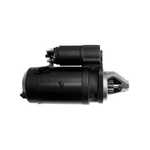 Anlasser ISKRA IS0808 Case, McCormick 3.0kW, 12V