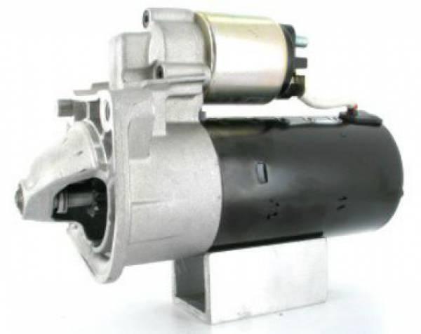 Anlasser Bosch 0001109252 VOLVO, 2.2KW 12V