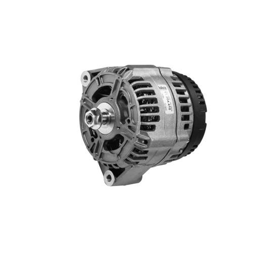 Lichtmaschine Iskra Letrika AGCO IA1384, 200A, 12V