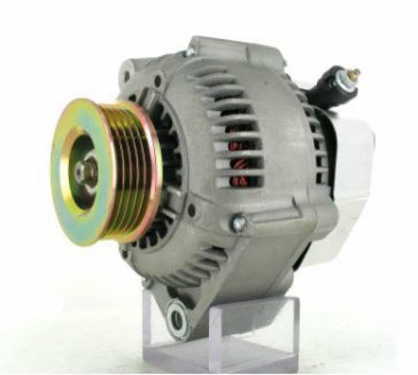 Lichtmaschine HONDA, 70A 12V
