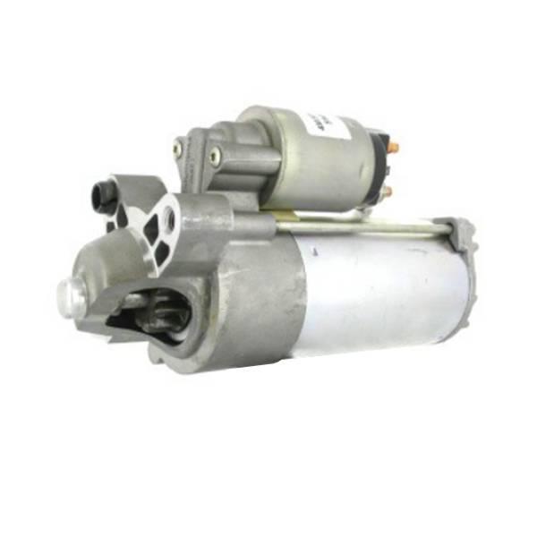 Anlasser FORD VOLVO, 2.2kW 12V
