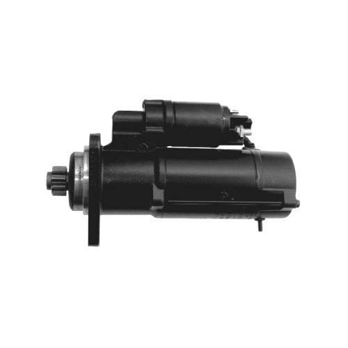 Anlasser ISKRA IS1077 Case 4.0kW, 12V